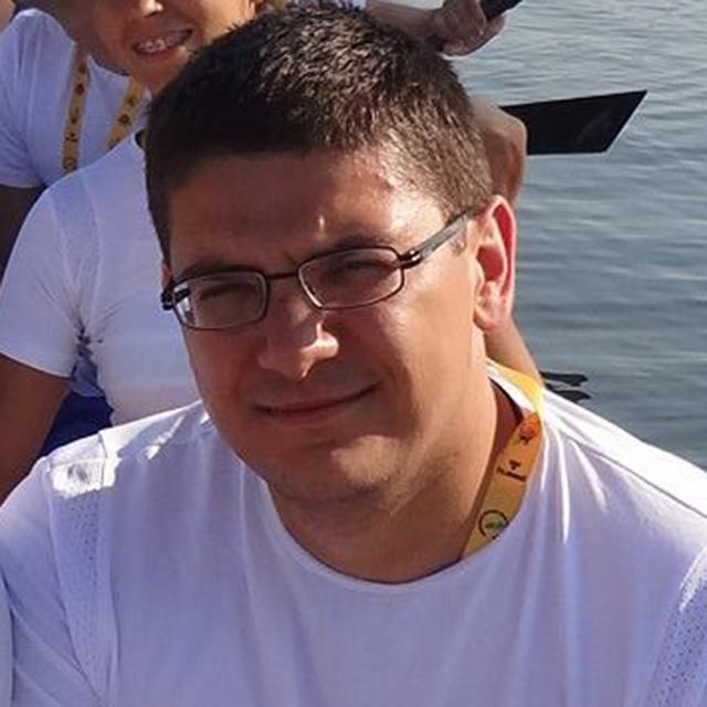 Dušan Plavšić